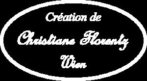 Logo Ikonen Florentz